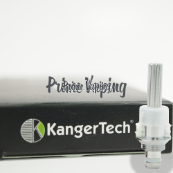 Kanger Aero Tank Replacement Coil
