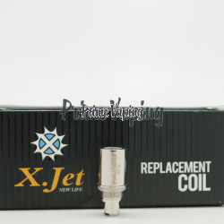 Vision X-Jet Spider Replacement Coil