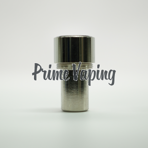 CE4 & CE5 Drip Tip Adapter