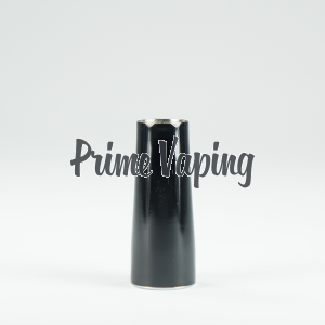 Biansi EGO Cone - Polished Black