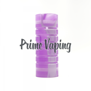 VersiColor Drip Shield - Purple