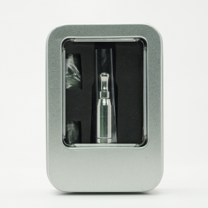 A7 Rebuildable Atomizer Mini