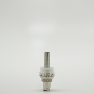 GS H2 Clearomizer Tank Replacement Coil