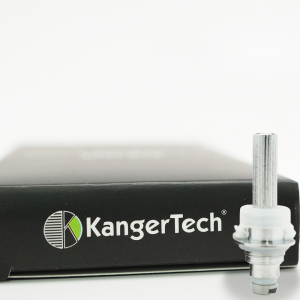 Kanger EVOD Replacement Coil