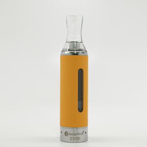 Kanger EVOD Clearomizer - Yellow